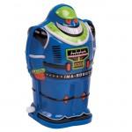 wind-up-tin-robots-blue-wutr