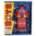wind-up-tin-robots-box-wutr