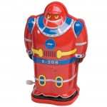 wind-up-tin-robots-red-wutr