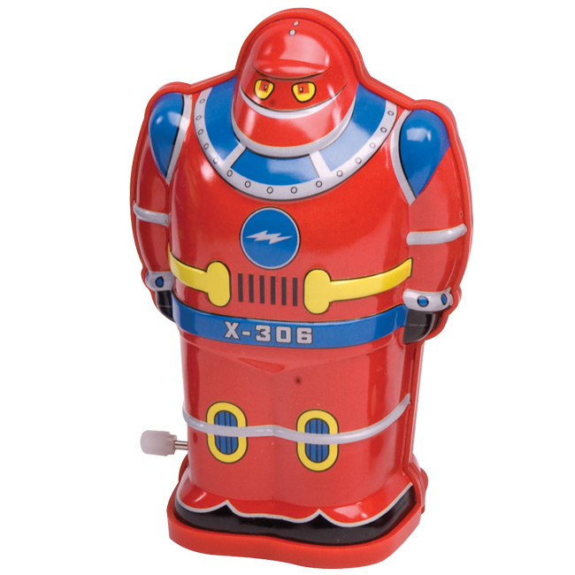 wind-up-tin-robots-red-wutr
