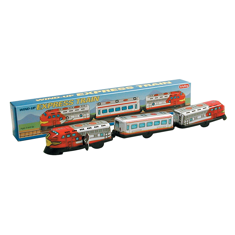 3-car-train-ms069