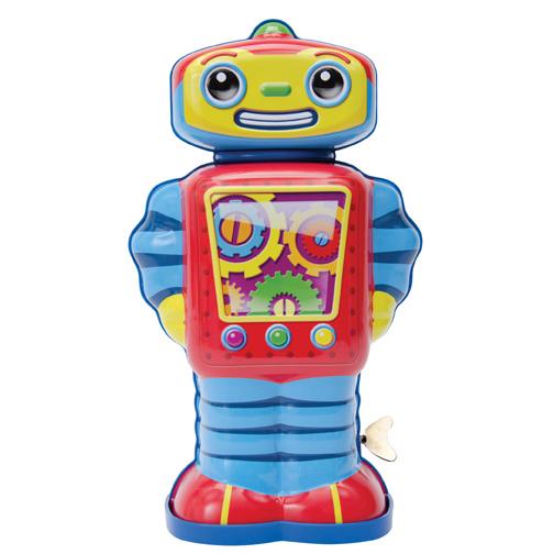 cosmo-robot-wtr
